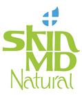 SkinMD Natural